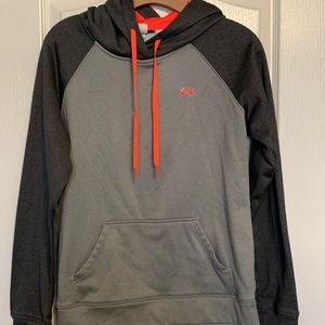 Under Armour Hoodie - Size M